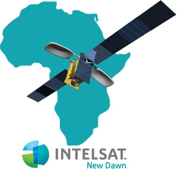 Intelsat_New-Dawn1