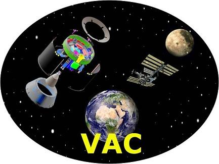 VAC - Versatile Autonomous Concept VAC-1_m